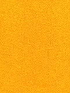 product image for 1-Bolt Kunin Eco-fi Classicfelt, 72-Inch by 10-Yard, Gold