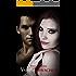 Vampirerwachen: Buch Zwei der ersten Staffel der Kiera Hudson-Reihe (Kiera Hudson-Reihe erste Staffel 2)