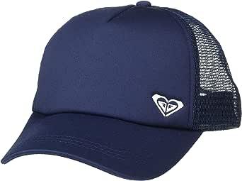 Roxy Womens Finishline Trucker Hat: Amazon.es: Ropa y accesorios