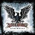 Blackbird [2LP Vinyl]
