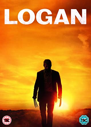 watch logan bluray 2017 movie hd online watch movie loveseat. Black Bedroom Furniture Sets. Home Design Ideas