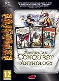 American Conquest Anthology [Importación Inglesa]
