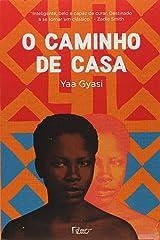 O Caminho de Casa (Em Portuguese do Brasil) Paperback