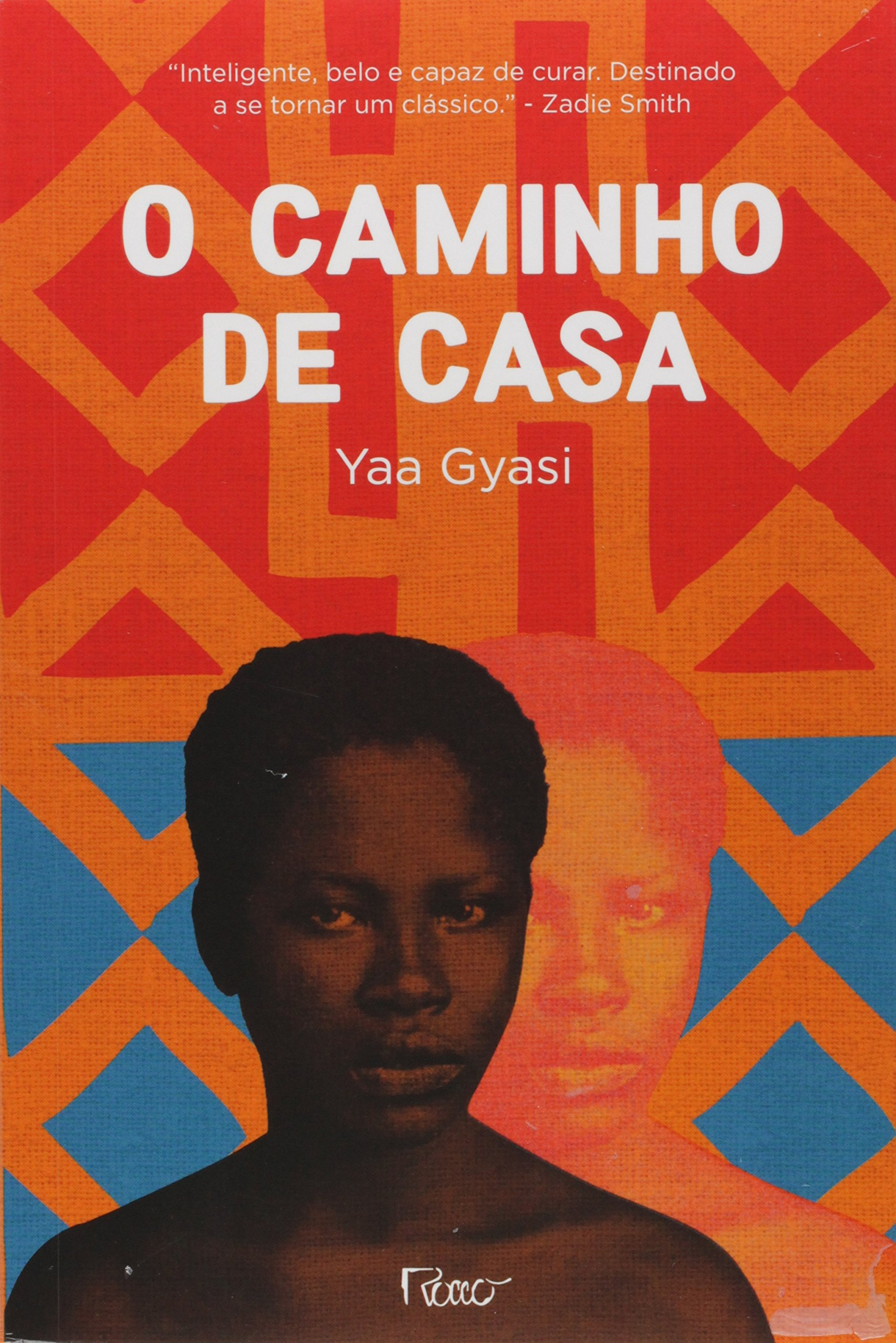Read Online O Caminho de Casa (Em Portuguese do Brasil) pdf epub