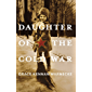 Daughter of the Cold War (Russian and East European Studies)