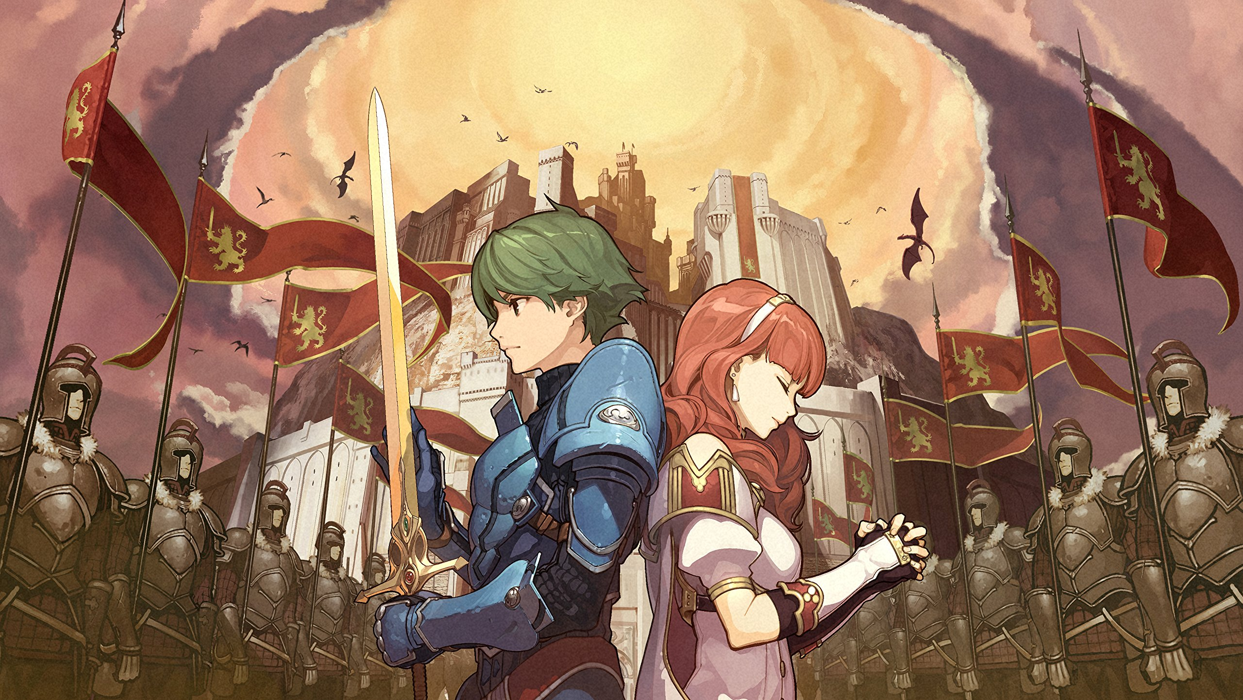 Image result for shadows of valentia