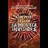 La biblioteca invisibile (Fanucci Narrativa)