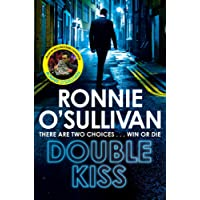 Double Kiss (Soho Nights)