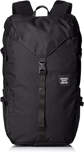 Herschel Supply Co. Men's Trail Barlow Large Backpack