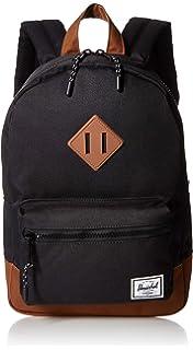 407aeedc494 Herschel Supply Co. Heritage Kids Children s Backpack