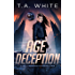 Age of Deception (The Firebird Chronicles Book 2)