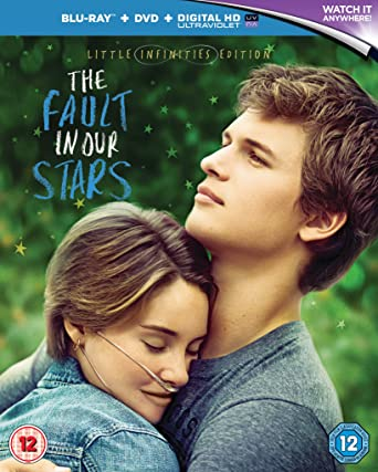 the fault in our stars free download movie hd