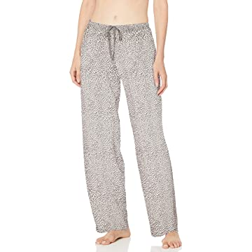 The 10 Best leopard flannel pajamas For 2020