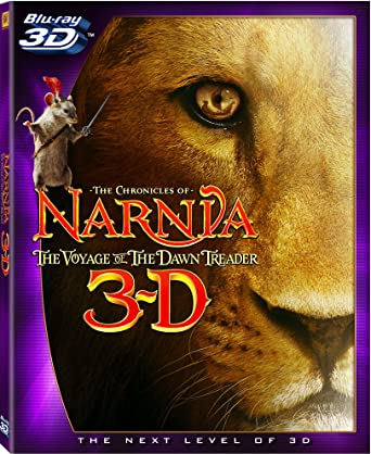 The Chronicles of Narnia - 3 movie songs free download