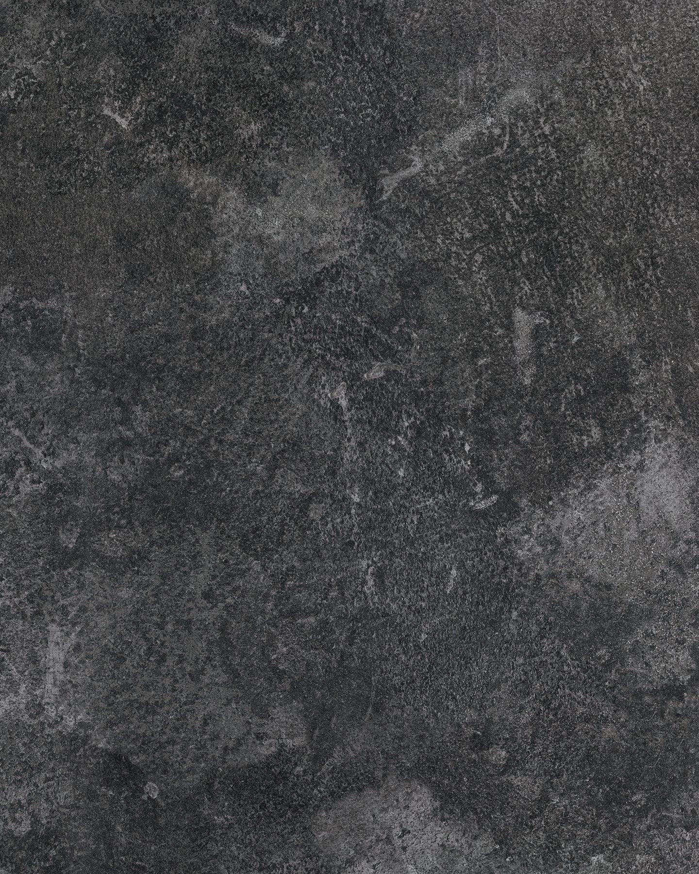 d-c-fix Self-Adhesive Film, Slate Grey, 17.71'' x 59'' Roll, 346-0583