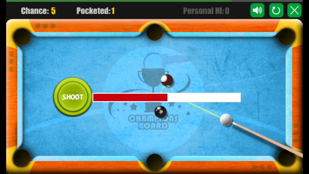Pool It Off: Amazon.es: Appstore para Android