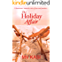 The Holiday Affair (An Indian Movie Star Romance)