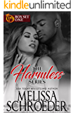 A Little Harmless Box Set One: Includes A Little Harmless Sex, A Little Harmless Pleasure, A Little Harmless Obsession