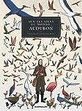 Sur les Ailes du monde, Audubon - tome 0 - Sur les Ailes du monde, Audubon