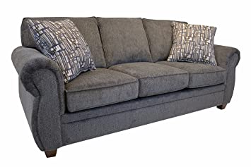 Amazon.com: Common Home CH0176 Whitney Sleeper - Sillón para ...