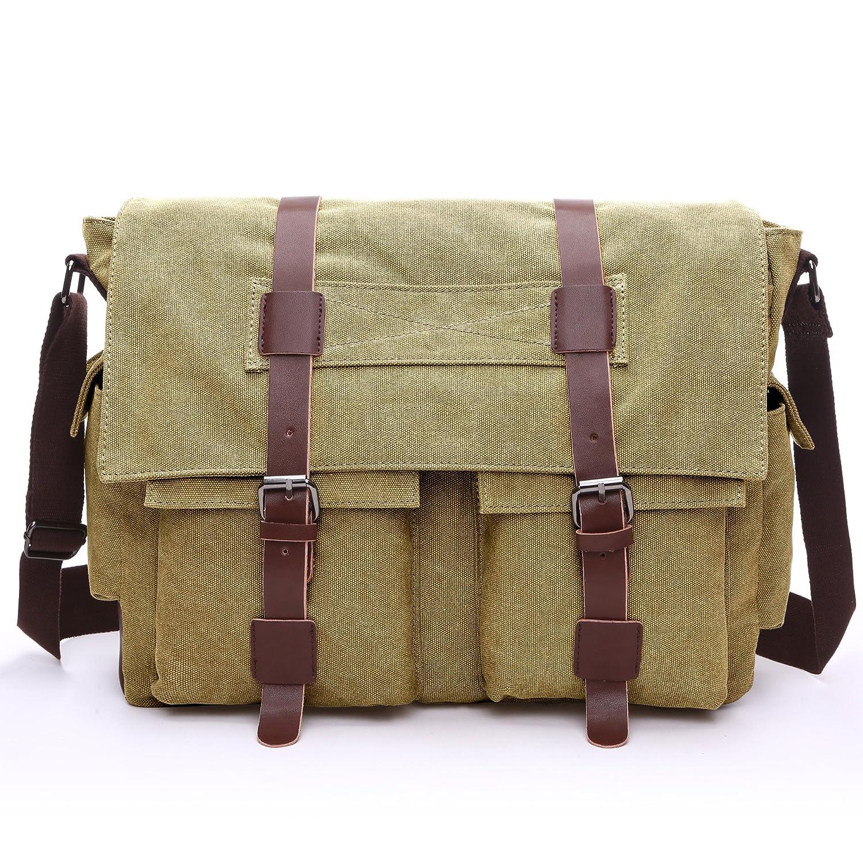 159109291c 50%OFF Messenger Bag