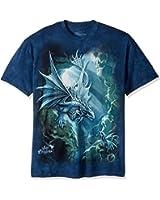 The Mountain Men's Sea Dragon T-Shirt