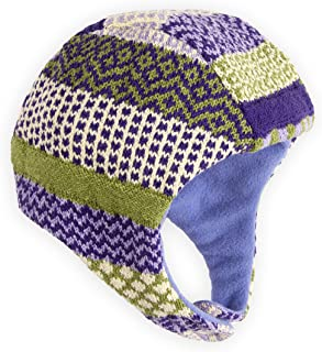 product image for Solmate Socks - Baby Aviator Hat