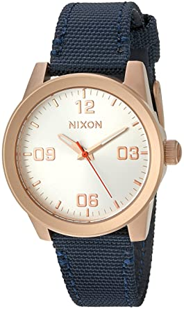 NIXON A9642160-00 Karóra