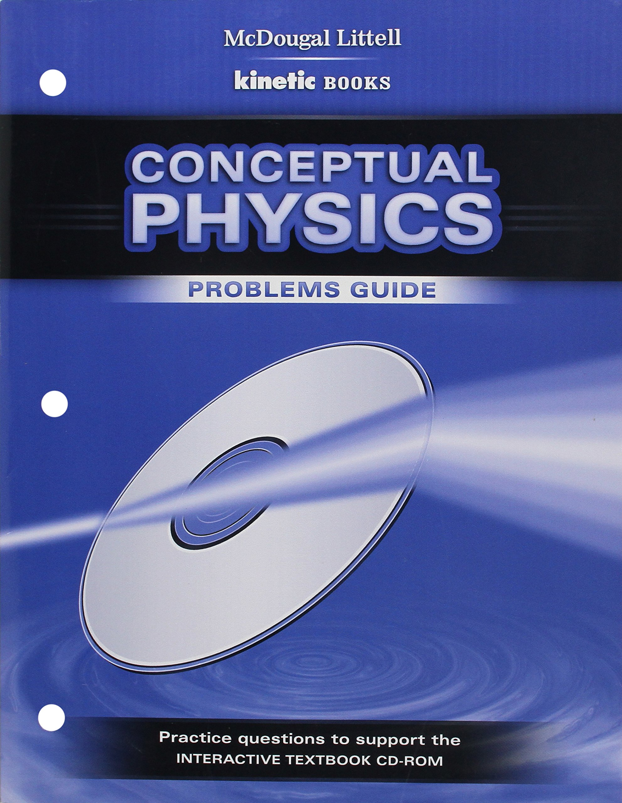 KINETIC BOOKS PHYSICS DOWNLOAD