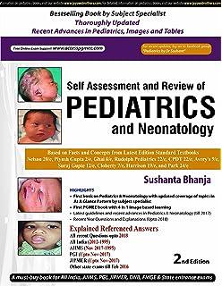Arvind Arora Pediatrics Pdf