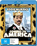 Coming To America [Special Collector's Edition] (Blu-ray)