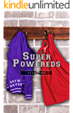 Super Powereds: Year 2
