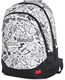 Rip Curl Proschool Backpack