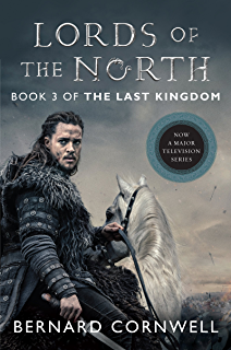 Amazon the last kingdom saxon tales book 1 ebook bernard lords of the north a novel saxon tales book 3 fandeluxe Ebook collections