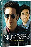 Numbers: Complete Fifth Season/ [DVD] [Import]