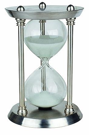 Koch 11125 - Reloj de arena (15 minutos)