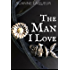 The Man I Love (The Fish Tales Book 1)