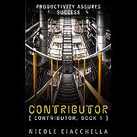 Contributor (English Edition)