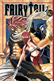 Fairy Tail Vol. 12 (English Edition)