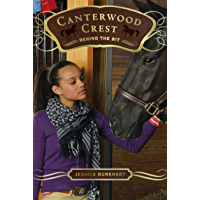 Behind the Bit (Canterwood Crest Book 3)