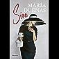 Sira (Spanish Edition)