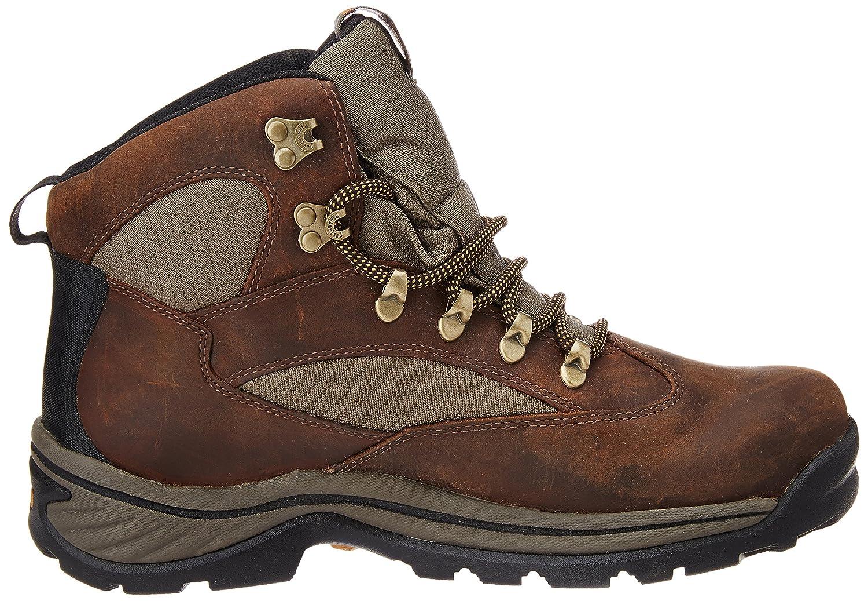 Hombre Timberland Botas Para Caminar Venta H6CB52iU