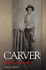 Carver: A Life in Poems Hardcover