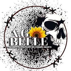 A.G. Belle