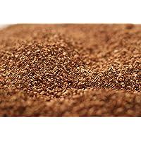 VersaCork Corcho granulado, Material de Relleno, schüttdäm Mung/Cavidad