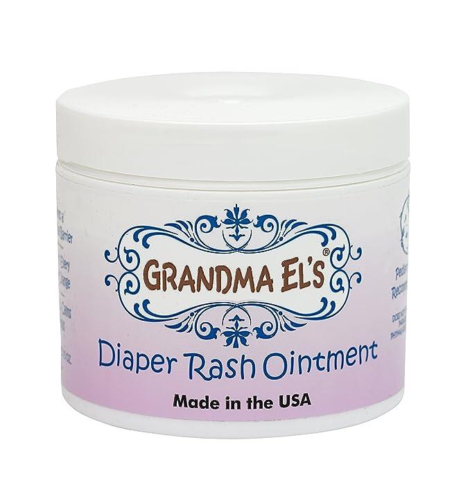Top 9 Home Health Remedies Grandma Putz