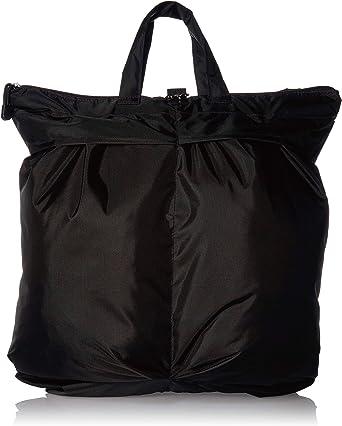 Tru-Spec Helmet Bag