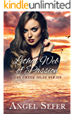 Lethal Web of Passion (The Greek Isles Series Book 5)