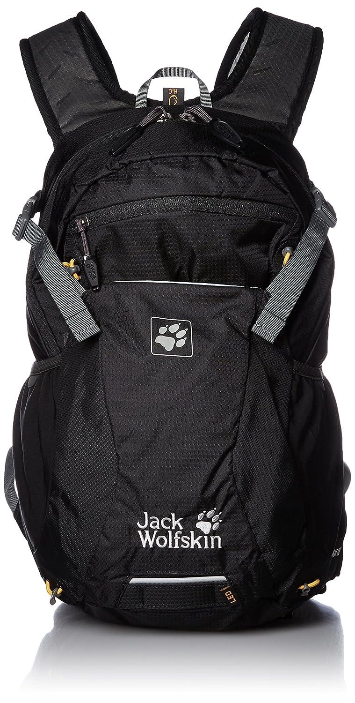 Jack wolfskin Moab Jam 18L