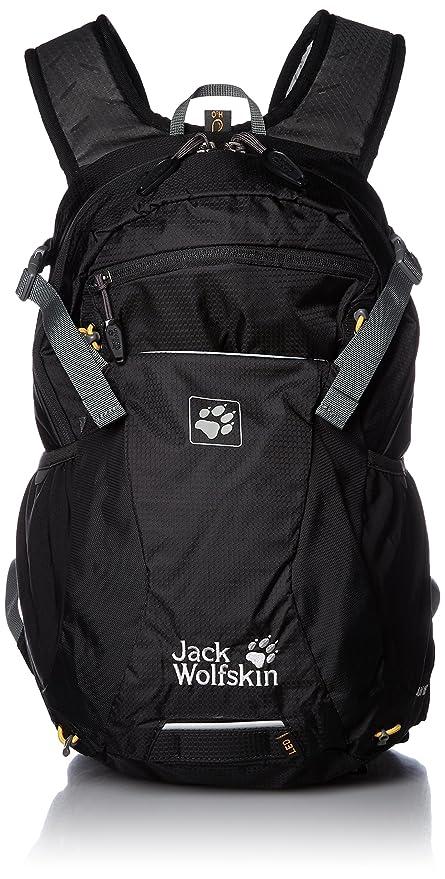 Jack Wolfskin Moab Jam 18 Daypack Backpack